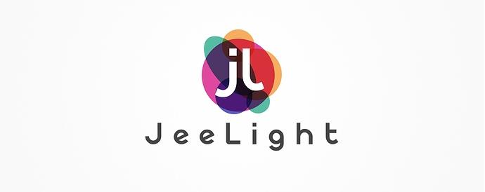JeeLight-logo-B%20Mock-up_flat