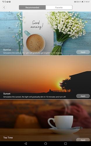 Screenshot_20200518_185709_com.xiaomi.smarthome
