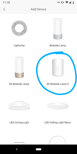Mi_Bedside_Lamp_II