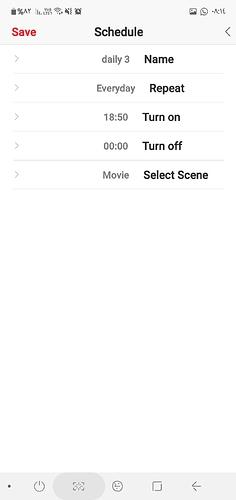 Screenshot_٢٠٢٠٠٧٠٦-٠٨١٤٤٨_Yeelight