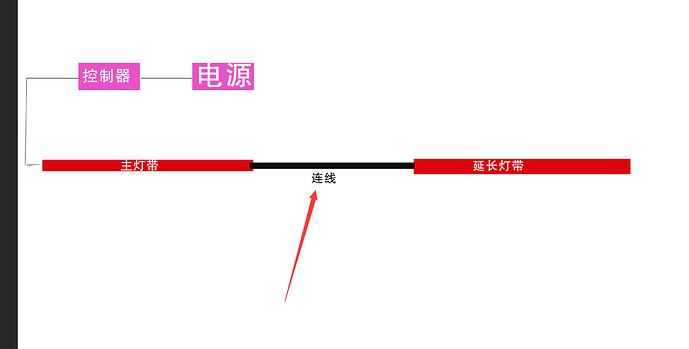 TIM%E6%88%AA%E5%9B%BE20191227190050