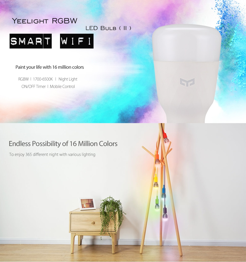 Yeelight Rgb Bulb V2 Led Color Forum Xiaomi 2 Rgbw Colorful Smart Wifi 20171113122833 798621000x1064 167 Kb