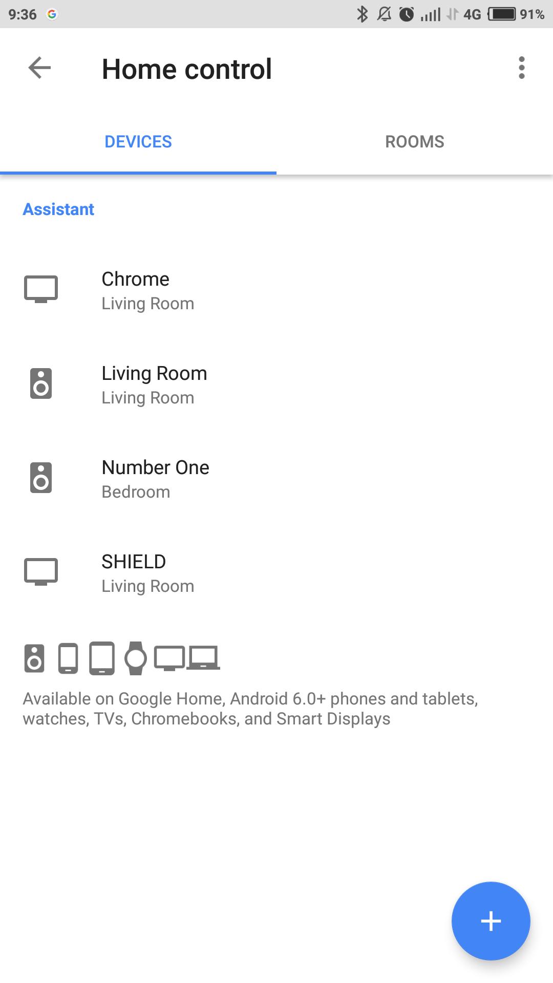 Yeelight colour will not work with Google home - Yeelight LED Bulb