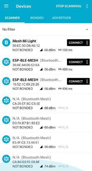 nrf-connect_mesh-crop